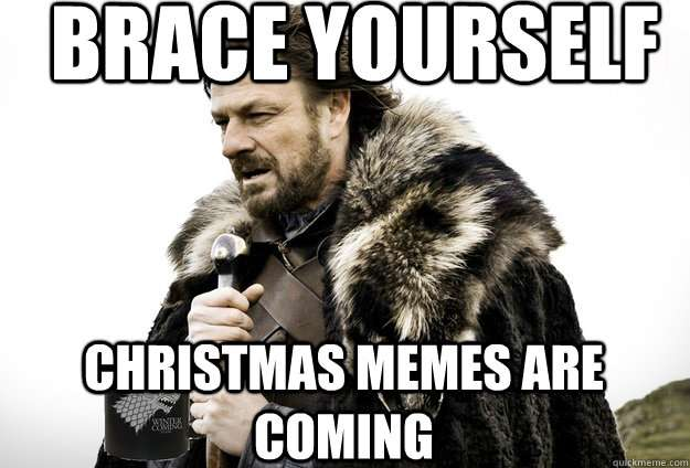 The Best Christmas Memes We Ve Seen This Year Internet Novafm